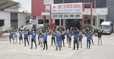 donordarah-njmania-untuk-jakarta