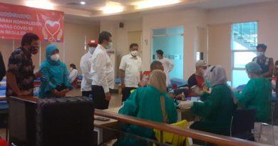 donor-darah-op-priok