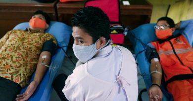 donordarah-kebonbawang-15-02-21