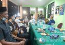 Ketua RW 5 Kapuk Muara Bentuk Panitia LMK, Terkait S.E Sekda DKI Jakarta Nomor 44/2021